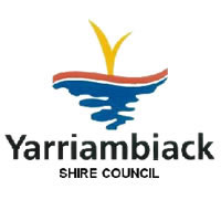 YarriambiackLogo